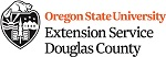 OSU Extension Douglas County