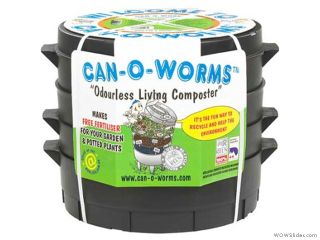 12-can-o-worms